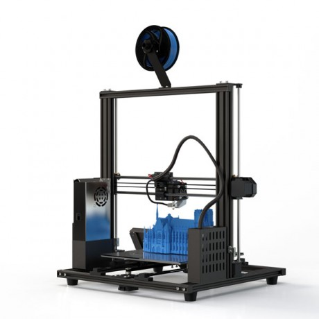 Anet A8 Plus Upgraded Version of A8 300x300x350mm