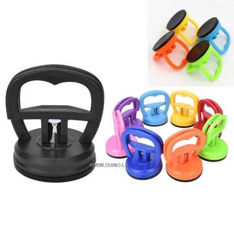 Suction Cup Screen Opening Tool for all Tablet Phones *IPcs