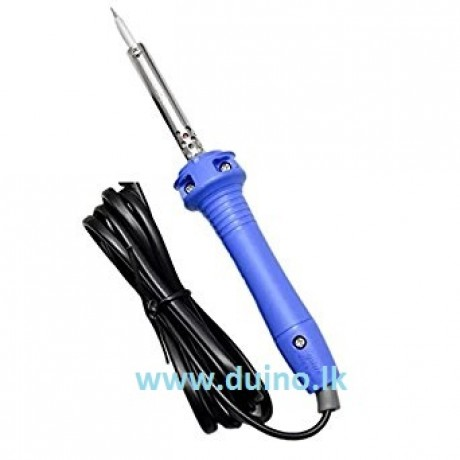 Goot Electric Soldering Iron-40W/220V