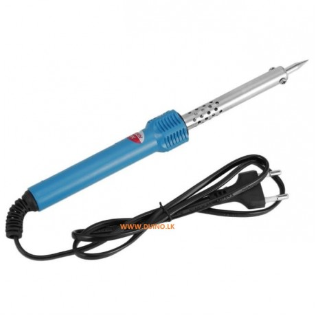Goot Electric Soldering Iron-60W /220V